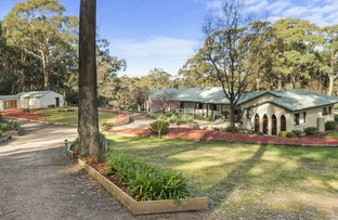 15 Grey Gum Lane, Bundanoon NSW 2578
