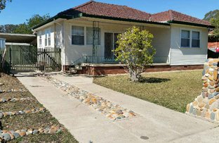 Picture of 36 Ancona Avenue, Toongabbie NSW 2146