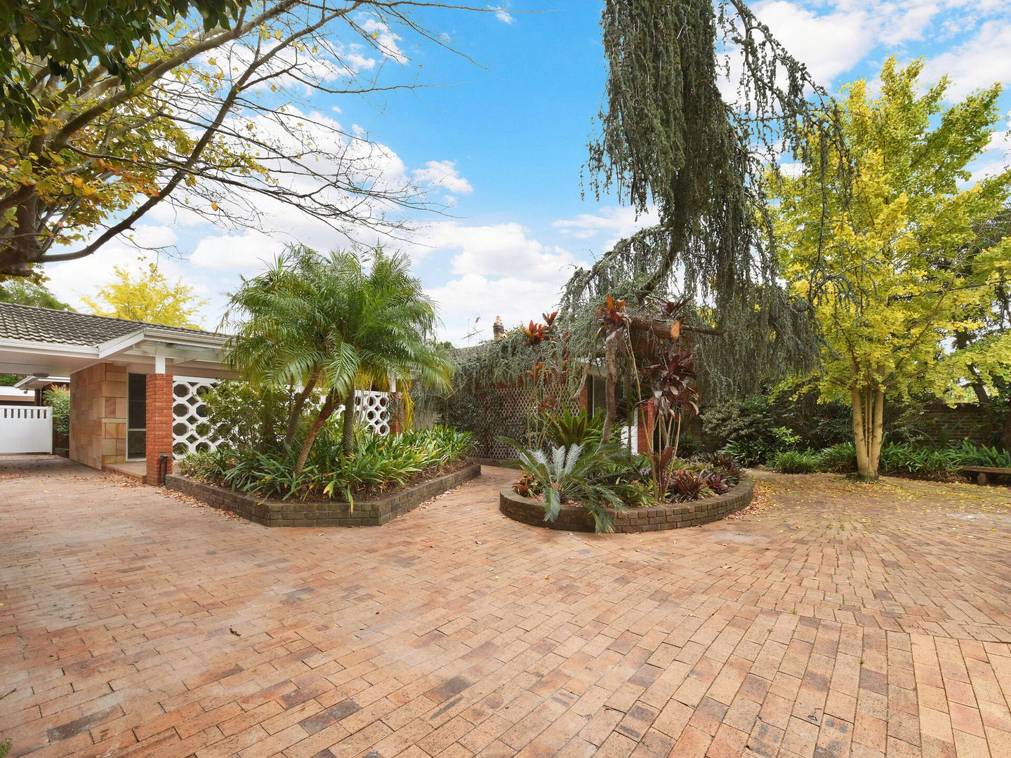 239 Peats Ferry Road, Hornsby NSW 2077, Image 0