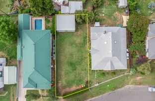 Picture of 15A View Street, Singleton NSW 2330