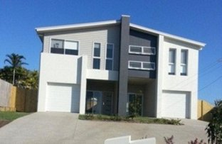 Picture of 1/47 Avalon Drive, Rural View QLD 4740