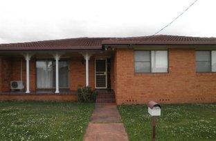 67 Bridge St, Coraki NSW 2471