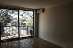 13/2 Collimore Ave, Liverpool NSW 2170