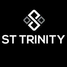 St Trinity Sales Team  1e33bd8b5fa