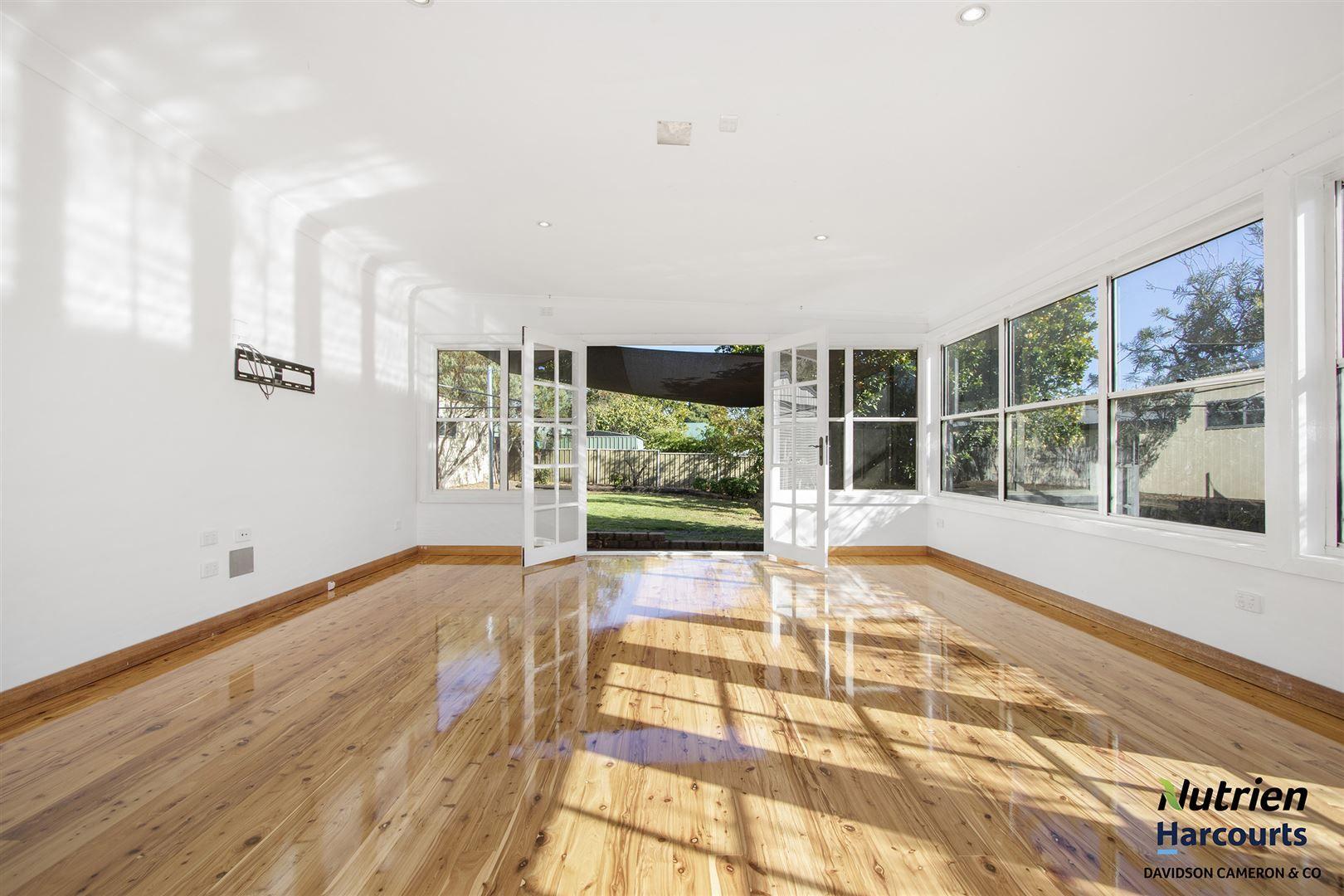 10 Leonard Street, Inverell NSW 2360, Image 1