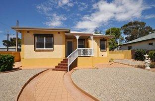 Picture of 34 Douglas Street, Port Augusta SA 5700