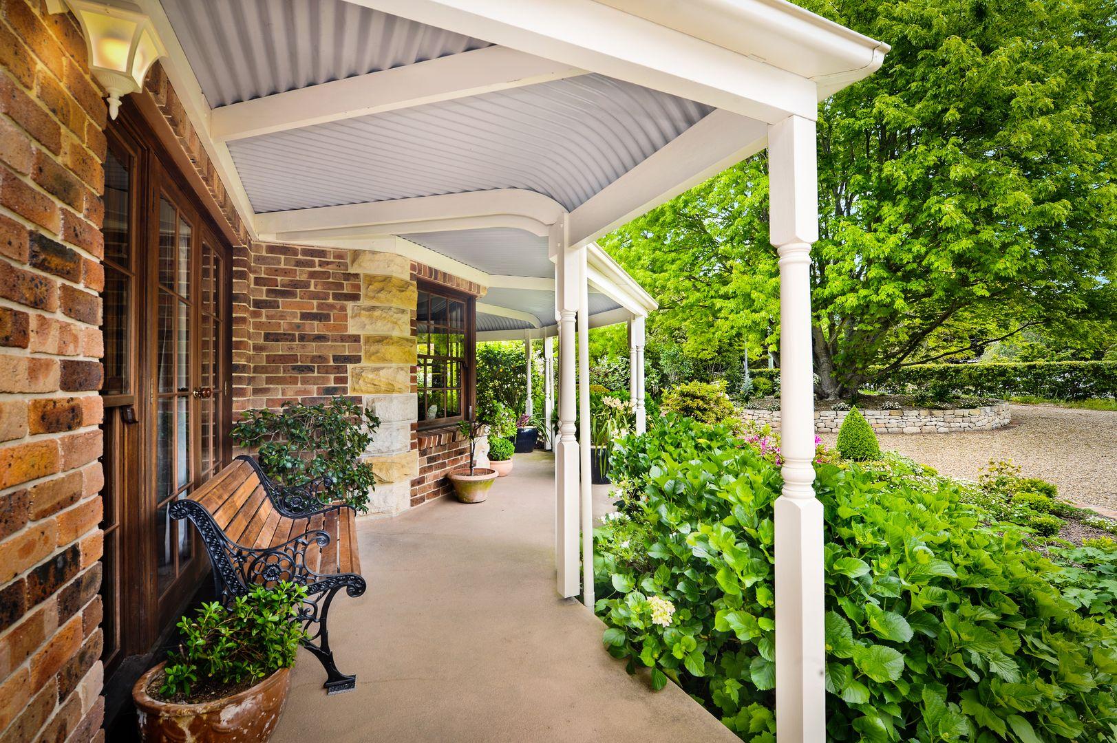'Maple Green' 12 Azalea Street, Colo Vale NSW 2575, Image 2