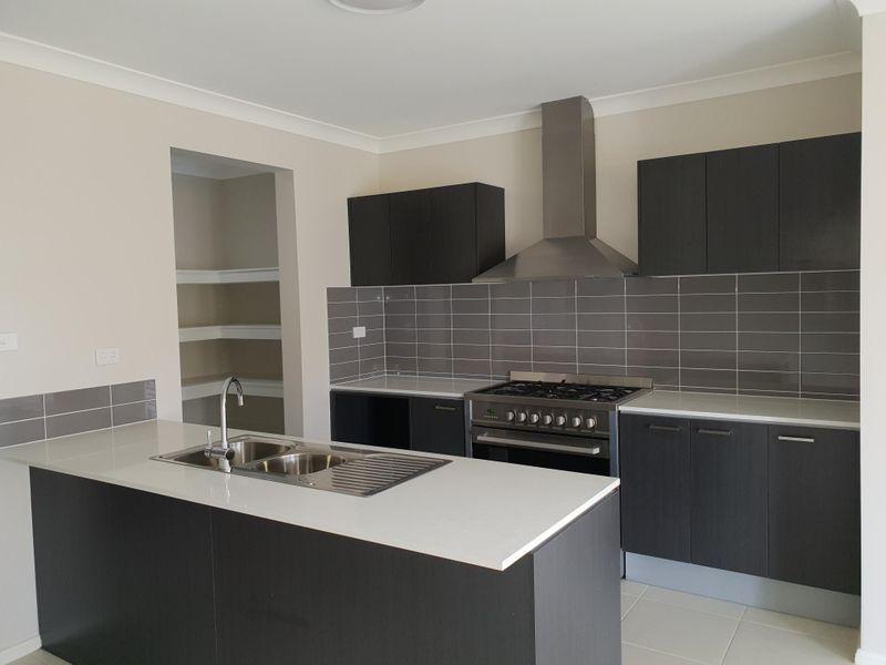 Lot 60 Gerygone Street, Austral NSW 2179, Image 1