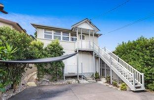 Picture of 33 Muriel Avenue, Moorooka QLD 4105