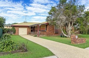 Picture of 11 Fortune Esplanade, Caboolture South QLD 4510