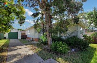 41 Trafalgar Street, Belmore NSW 2192