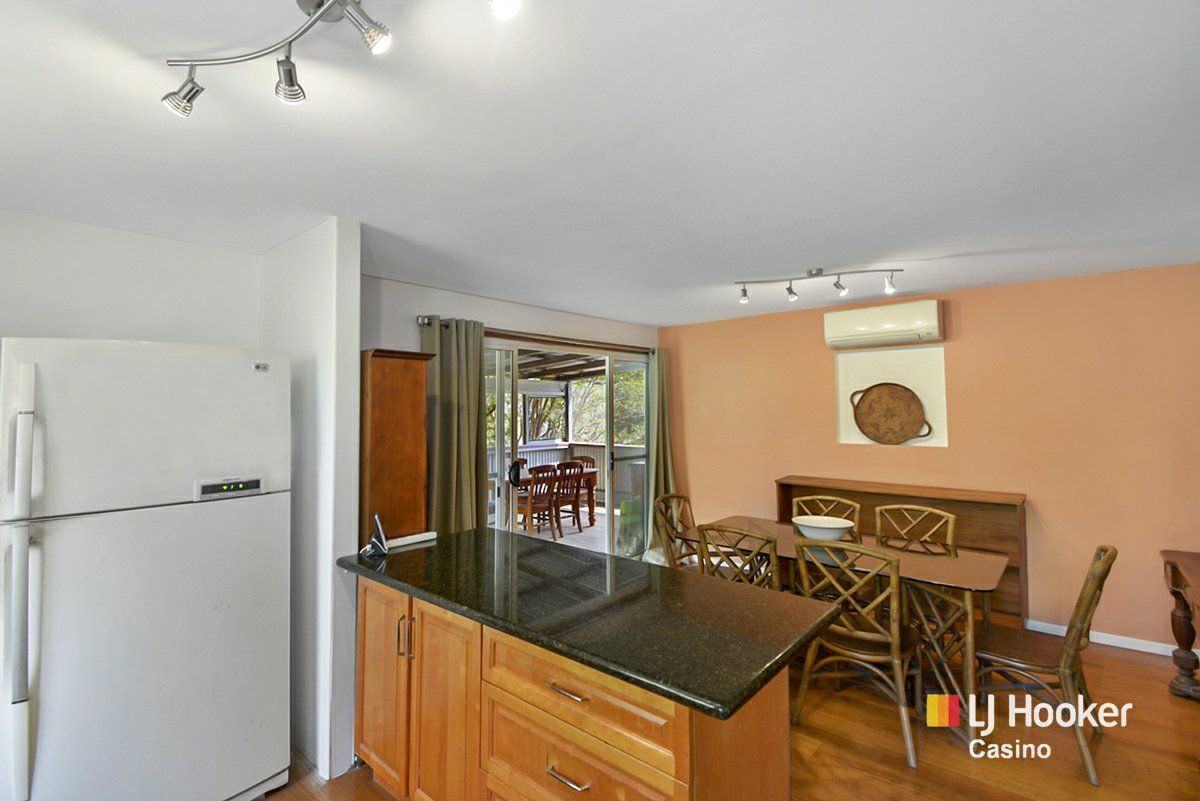 15 Lawrence Street, Tabulam NSW 2469, Image 1