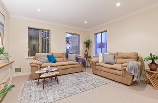 Picture of 4/105 Bickley Road, Beckenham WA 6107