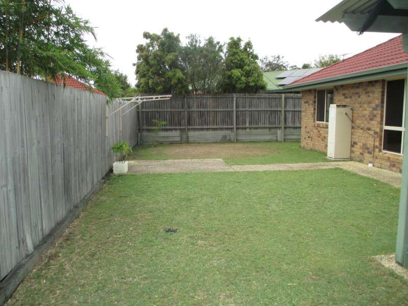 13 Picot Street, Runcorn QLD 4113, Image 1