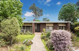 Picture of 43 High Street, Heathcote VIC 3523