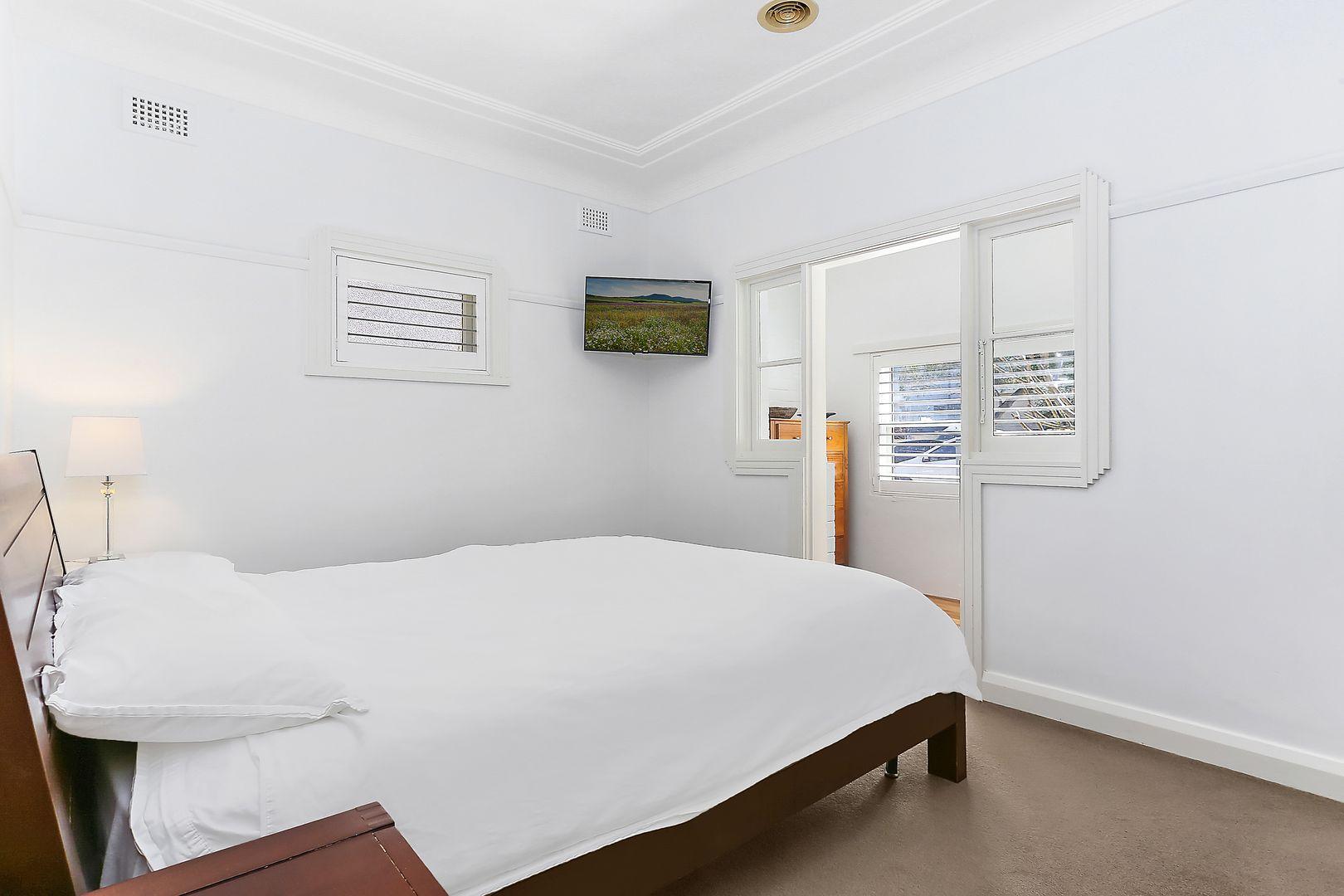 19 Keating  Street, Maroubra NSW 2035, Image 2