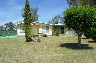 Picture of 13 RAILWAY, Binnaway NSW 2395