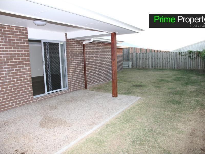 30 Santa Maria, Urraween QLD 4655, Image 20