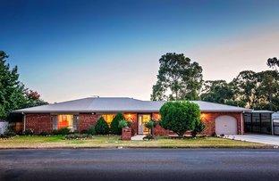 Picture of 31 Wanstead St, Corowa NSW 2646