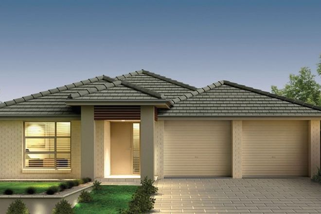 Picture of Lot 59 Cotterdale Avenue, MOUNT BARKER SA 5251
