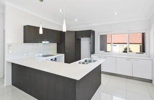 Picture of 5/15 Fox Street, Wynnum QLD 4178