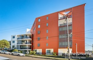 Picture of 15/16 Reede Street, Turrella NSW 2205