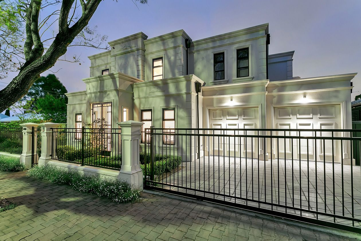 40 Fashoda Street, Hyde Park SA 5061, Image 0