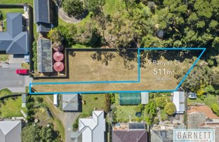 Picture of 9 Panyall  Close, Hamlyn Heights VIC 3215