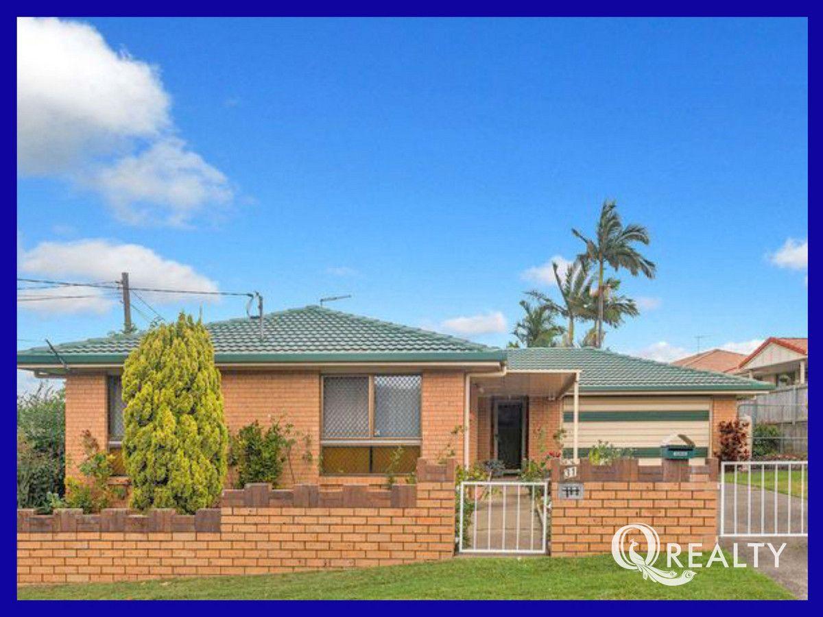 31 Lindis Street, Sunnybank Hills QLD 4109, Image 0