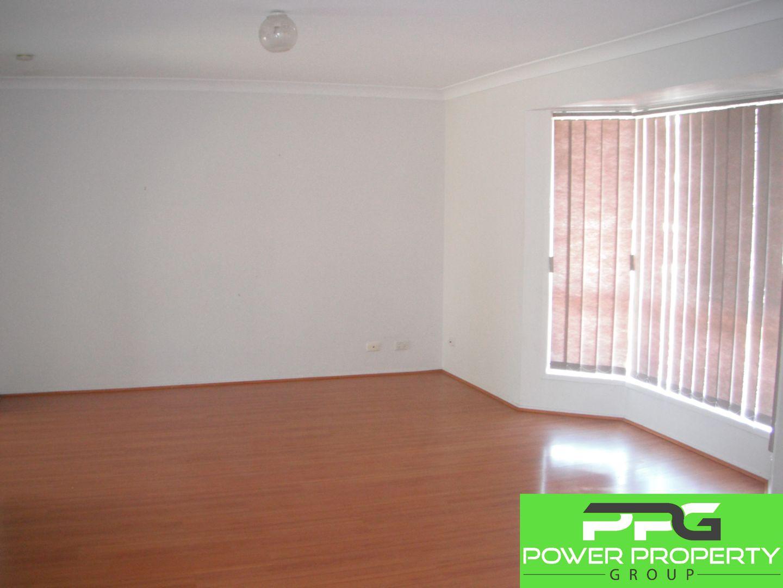 4 Winslow Ct, Hillcrest QLD 4118, Image 0