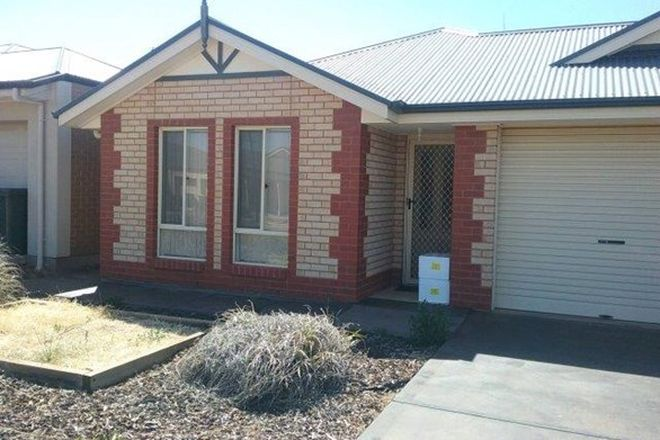 Picture of 11 Jensen Avenue, WHYALLA JENKINS SA 5609