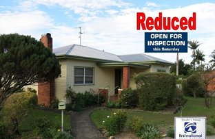 29 Wingham Road, Taree NSW 2430