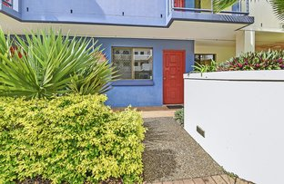 Picture of 111/132 Marine Parade, Southport QLD 4215