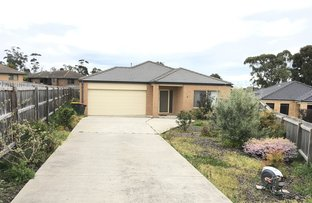 2 Dalpura Court, Churchill VIC 3842