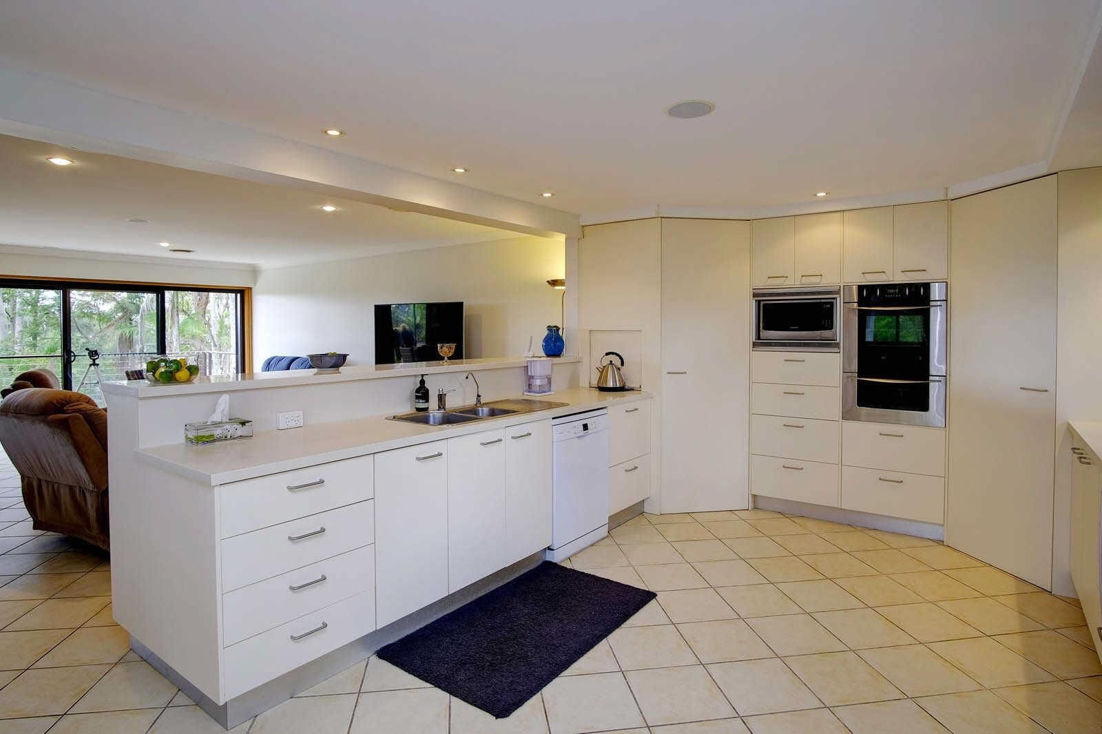 10 Miles Close, Forster NSW 2428, Image 2