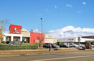 Picture of 530-3 Merrylands Road & Sherwood Road, Merrylands West NSW 2160