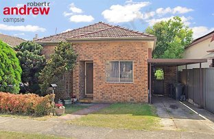 Picture of 13 Nowra St, Campsie NSW 2194