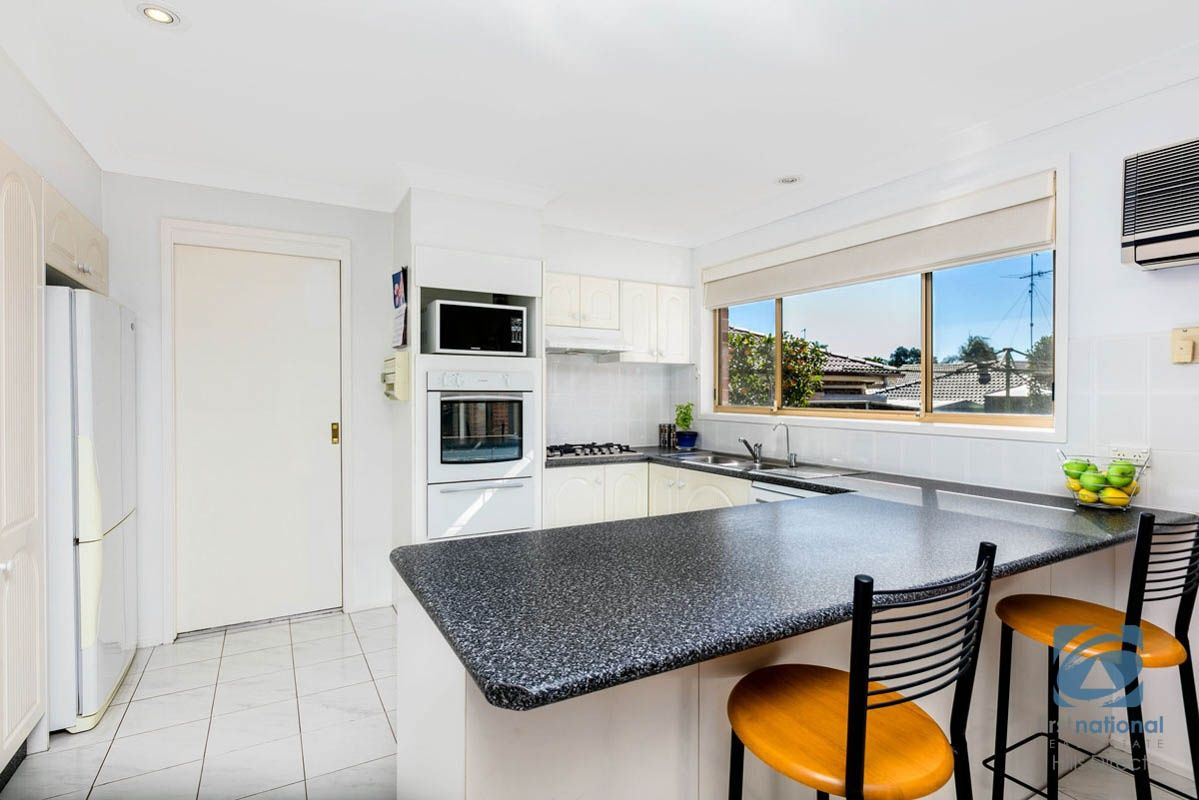 44 Sherridon Crescent, Quakers Hill NSW 2763, Image 1