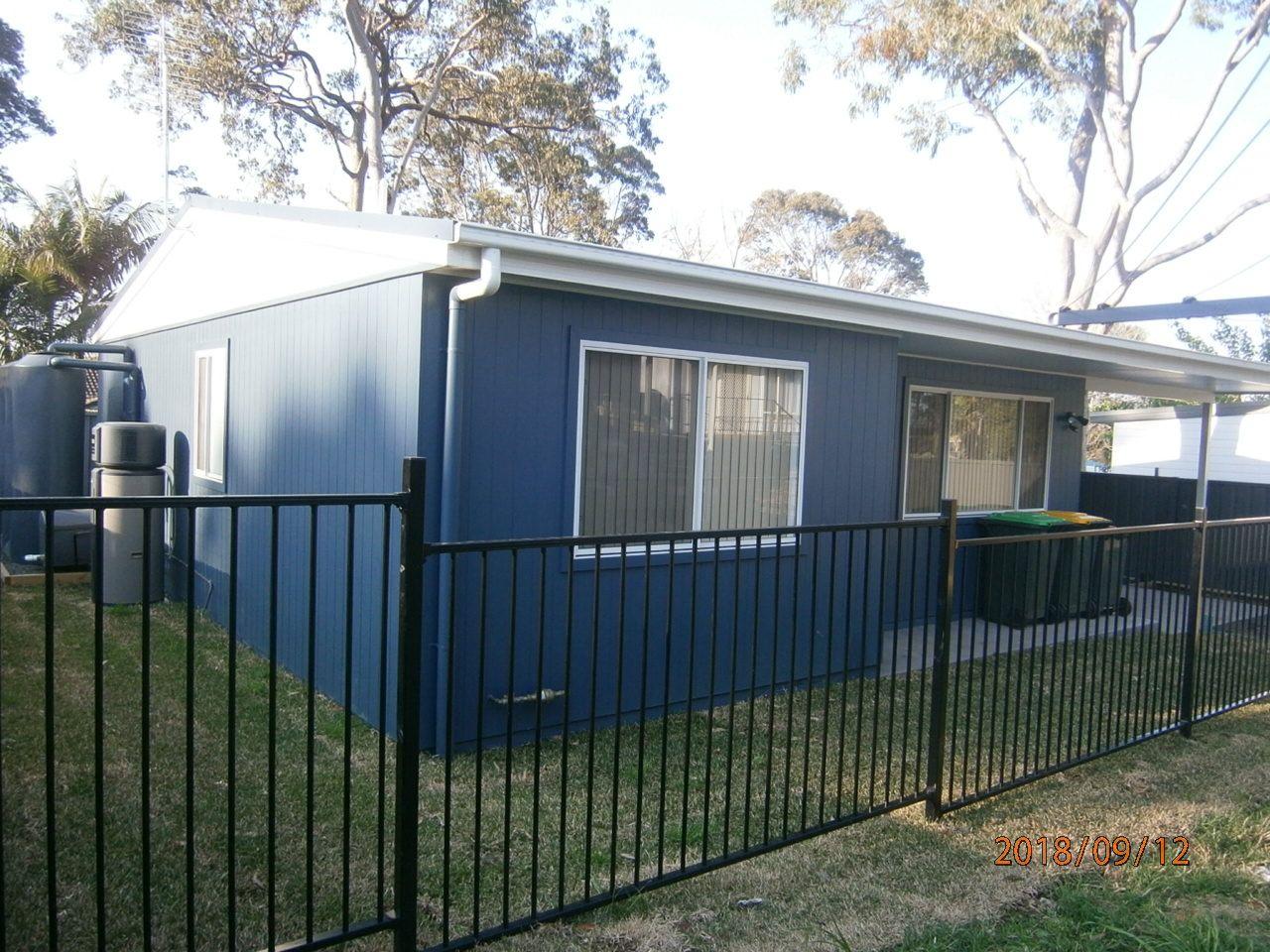 3a Wyreema Avenue, Charmhaven NSW 2263, Image 1