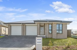 Picture of 3 Pateman Place, Wyee NSW 2259