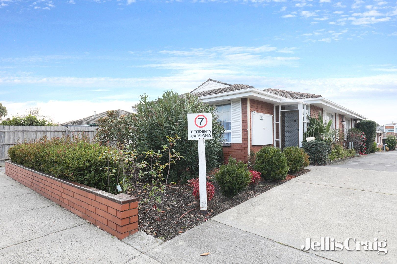 1/18 Warrigal Road, Mentone VIC 3194, Image 0