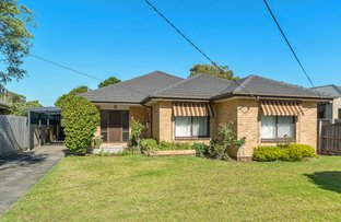 Picture of 6 Luxton Terrace, Seaford VIC 3198
