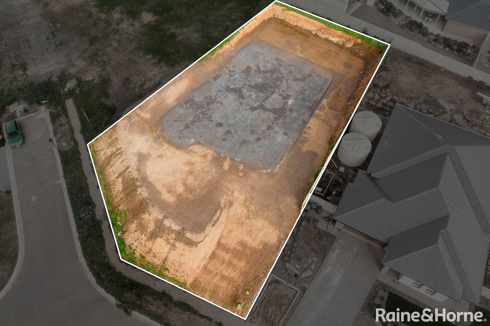 4 Davey Court, Strathalbyn SA 5255, Image 1