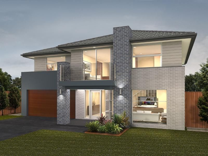 401 51 Foxall Road, Kellyville NSW 2155, Image 0