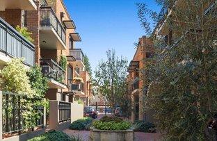 Picture of 15B/120 Lake Street, Perth WA 6000