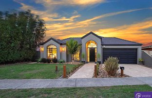 Picture of 4 Beauford Avenue, Narre Warren South VIC 3805