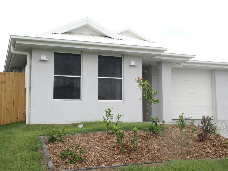 1/66 Brookfield  Street, Pimpama QLD 4209, Image 0