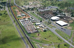 6 Langley Road, Gracemere QLD 4702