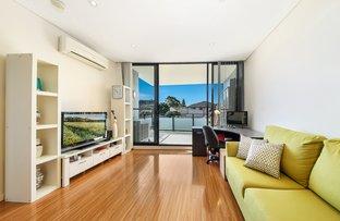 Picture of 219/8 Sunbeam Street, Campsie NSW 2194