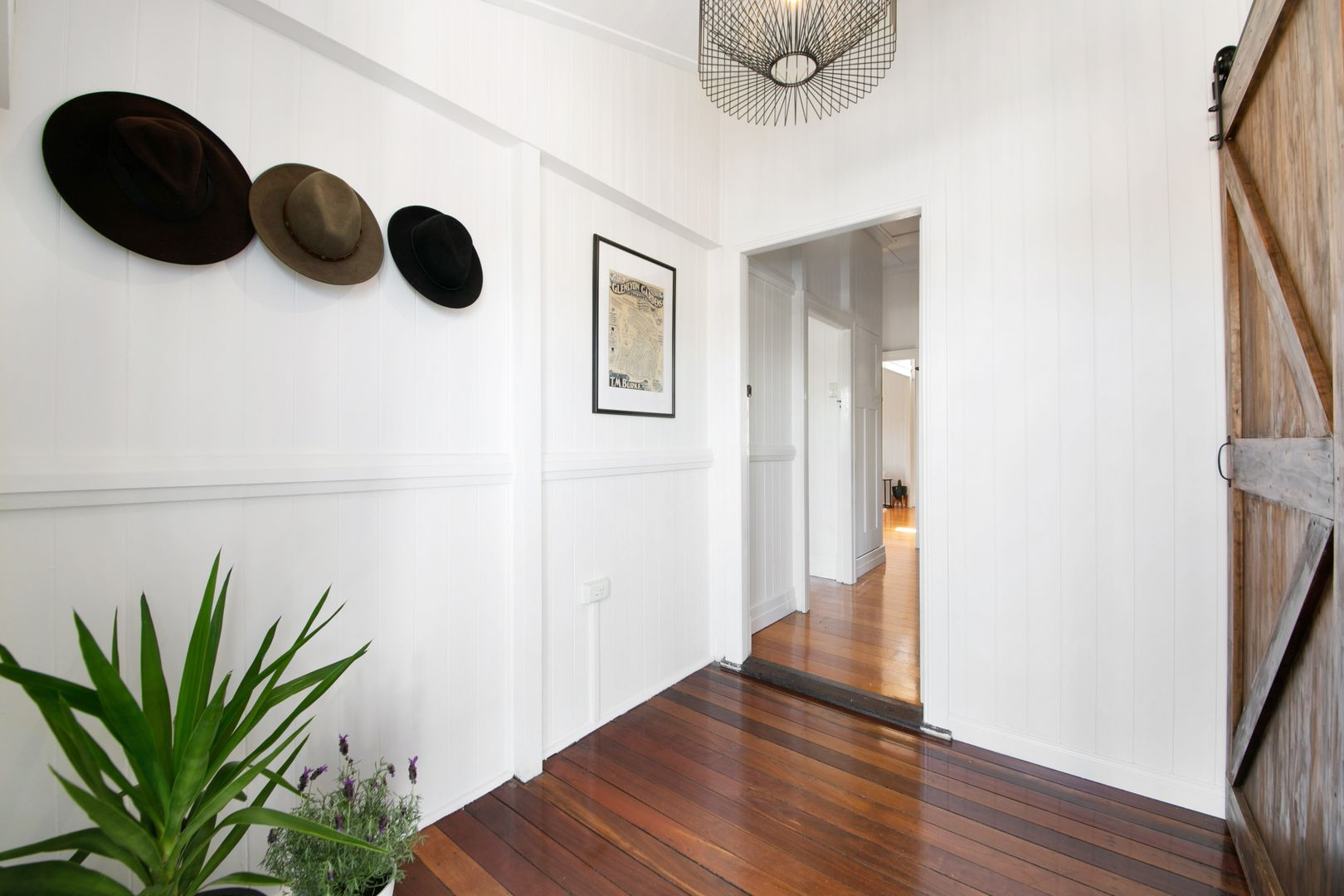 3 Victoria Street, Ashgrove QLD 4060, Image 1